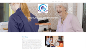 We (Always) Care Ltd