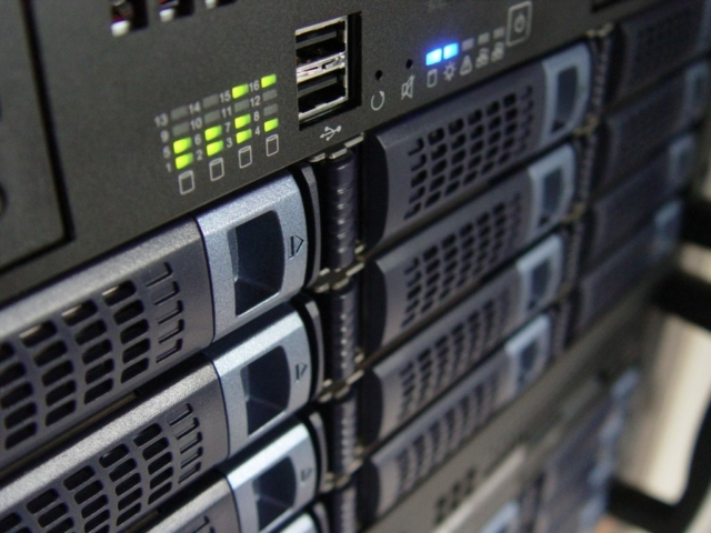Business IT Support Wrexham